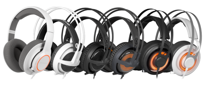steelseries-sibera-headset-family
