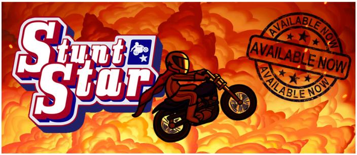 Stunt Star The Hollywood Years-iOS-sale-01