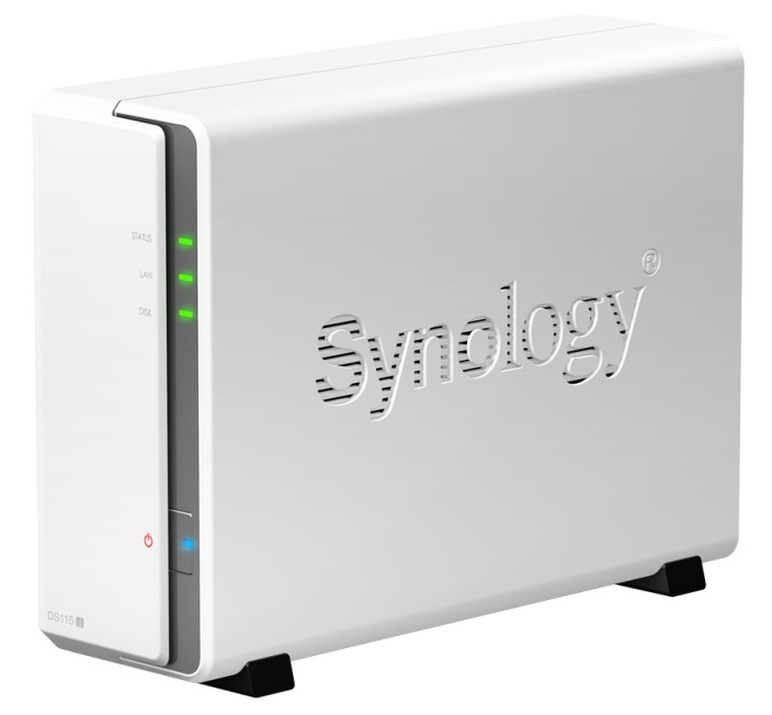 synology-ds115j-nas