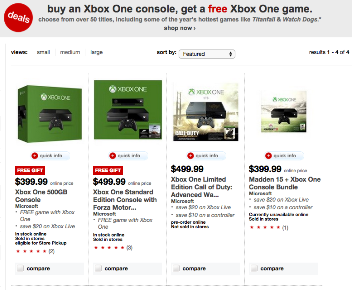 target-xbox-one-free-game-promo
