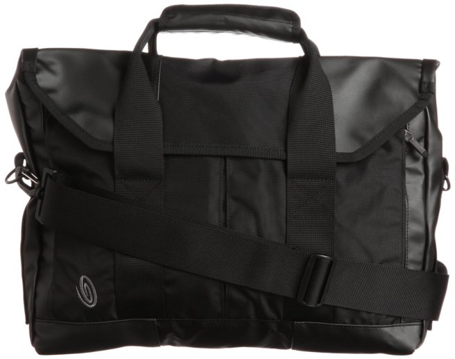 timbuk2-sidebar-black-laptop-bag