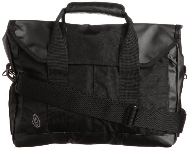 timbuk2-sidebar-black-laptop-bag