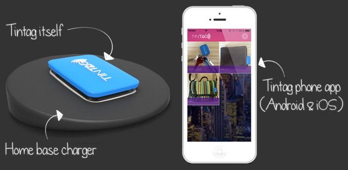 Tintag-tracker-app-2