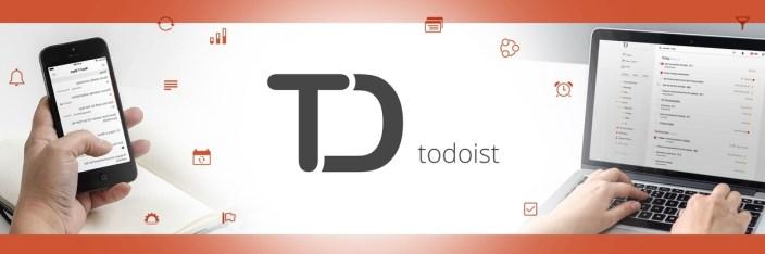 Todoist-sale-02