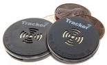 Tracker Bluetooth Tracking Device - 2 Pack