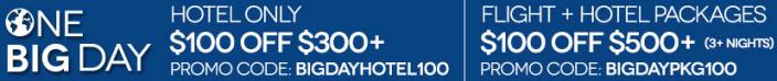 Travelocity-hotel-flight-codes
