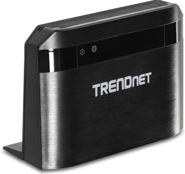 TRENDnet-wireless-TEW-810DR