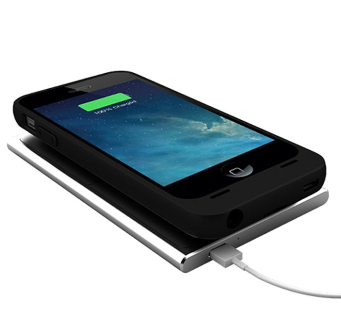 uNu Aero Series iPhone 5:5S Battery Case with Wireless Charging Technology-sale-02