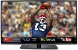 Vizio 55%22 LED 120Hz 1080p Smart HDTV