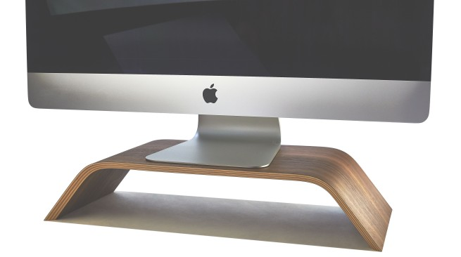 walnut-desk-collection-monitor-stand-A1