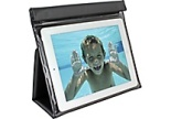 Waterproof Repel Case for the iPad 2:3:4
