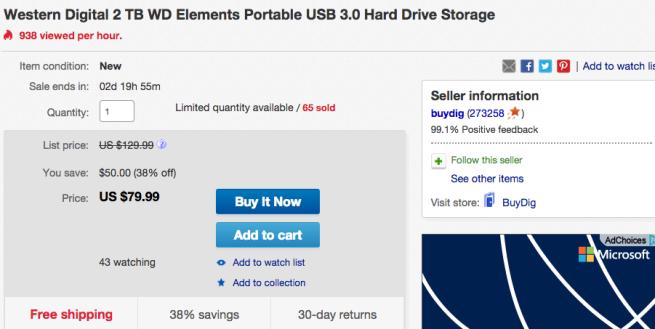 WD-2tb-buydig-ebay-deal