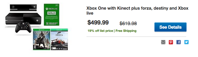 xbox-one-ebay-bundle-deal