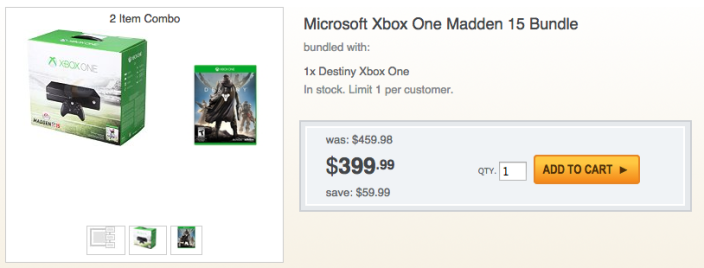 xbox-one-madden-destiny