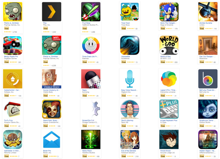 Amazon App Store-Android-freebies-03