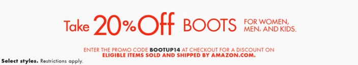 amazon-boots-coupon-code-deal