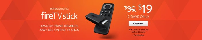 amazon-fire-tv-stick-prime-deal