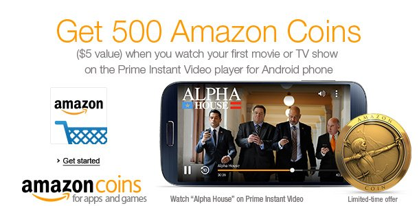 Amazon-free-coins-movie-tv
