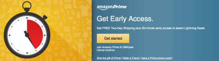amazon-prime-lightning-deals-early-access