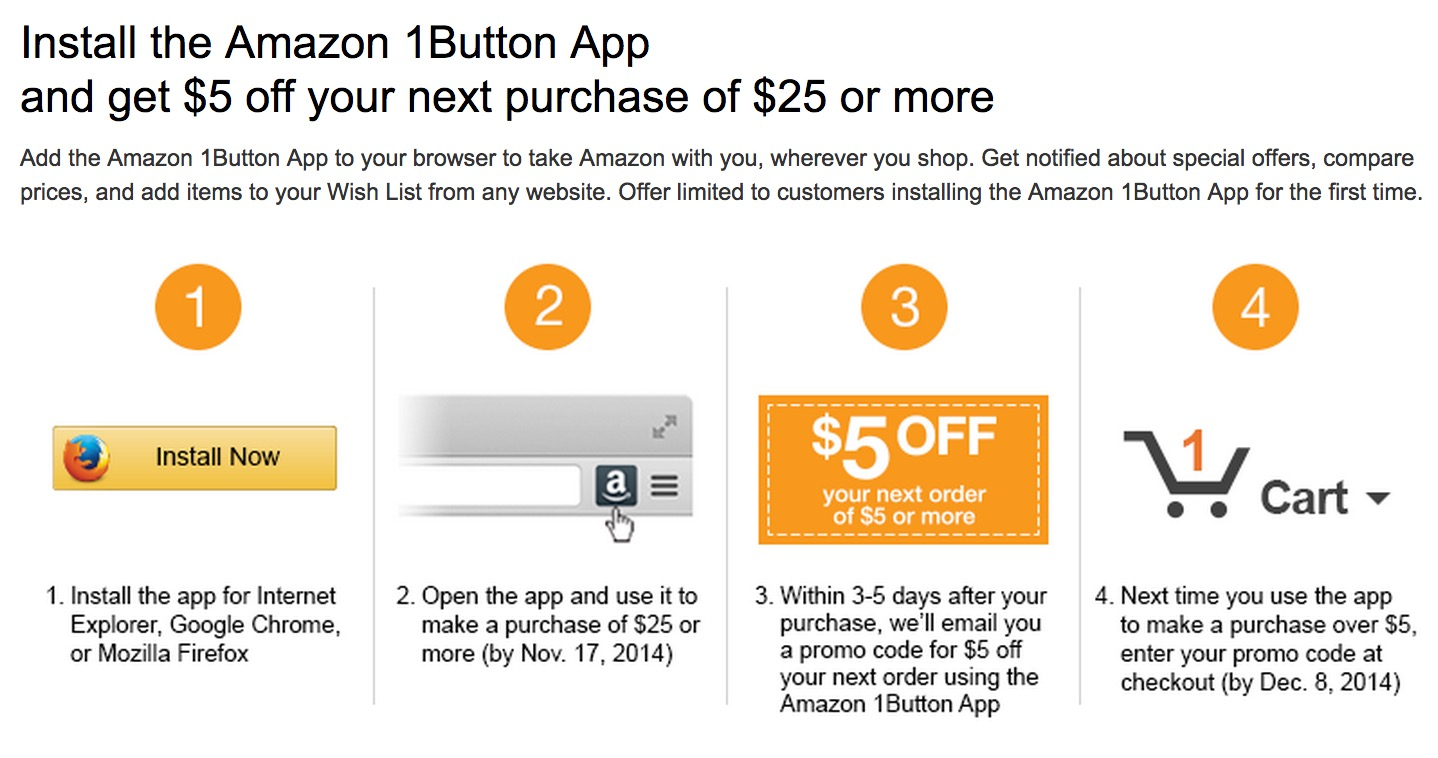 Amazon-savings-extension