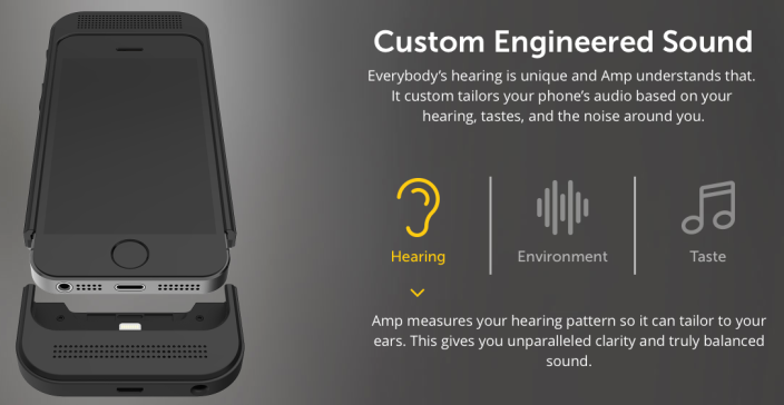 amp-custom-engineered-sound-iphone-case