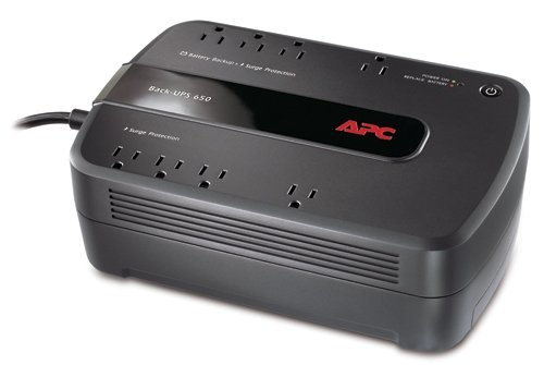 APC Back-UPS NS 600VA 8-Outlet Power-Saving UPS-BN600G-sale-03