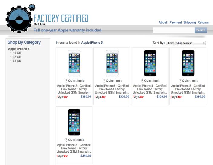 apple-ebay-iphone-refurb-store-deals