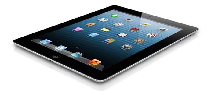 Apple iPad w: Retina display 64GB AT&T LTE-eBay-sale-02