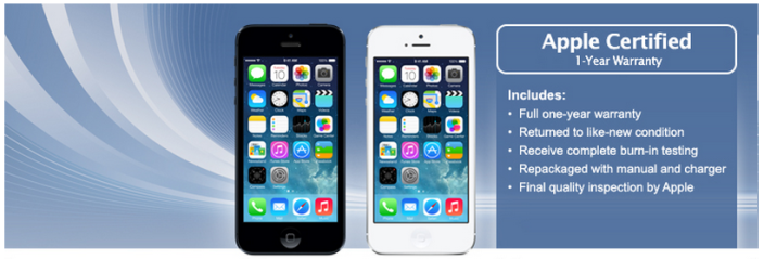 apple-refurb-ebay-store-iphone-deal