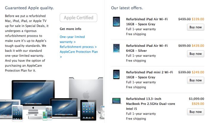 apple-refurbished-products-store-ipads-deals