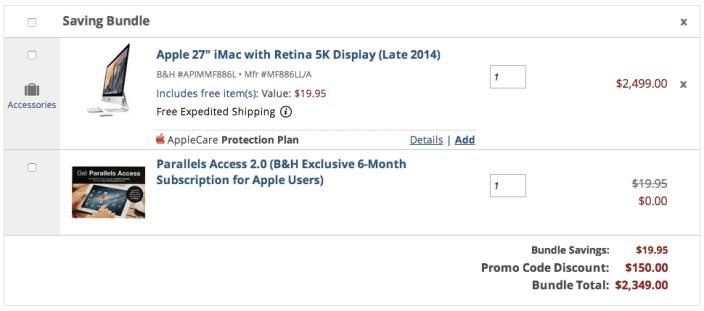 apple-retina-5k-mac-shot