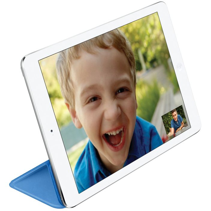 apple-smart-cover-ipad-air-1-blue