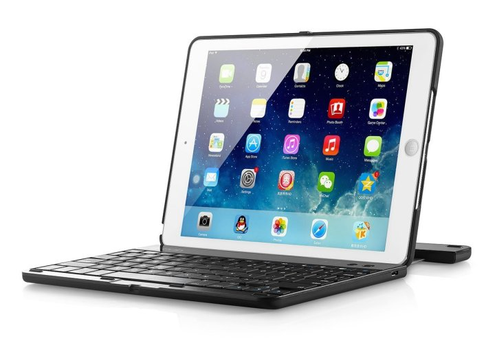 arcadia-bluetooth-keyboard-ipad-air