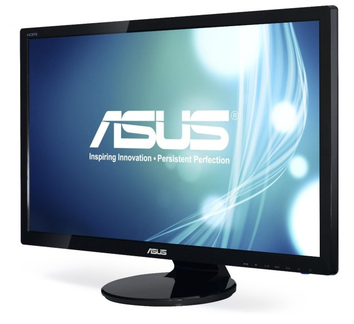 Asus VE278Q 27-Inch Full-HD LED Monitor with Integrated Speakers-sale-01
