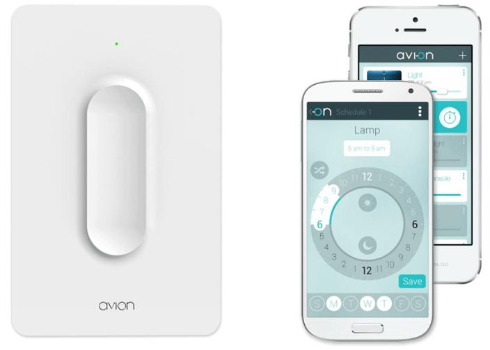 Avi-on-bluetooth-light-switch