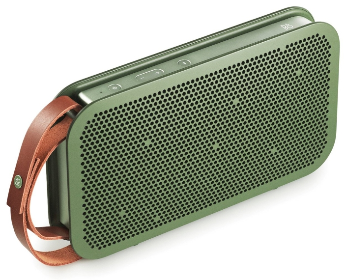 b&0_beoplay-a2-bluetooth-speaker-green