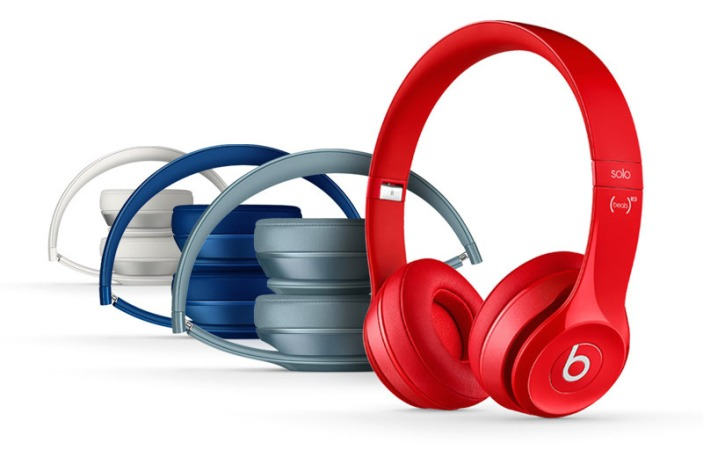 beats-by-dre-solo-2-headphones