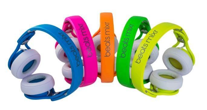 beats-mixr-neon-684x365
