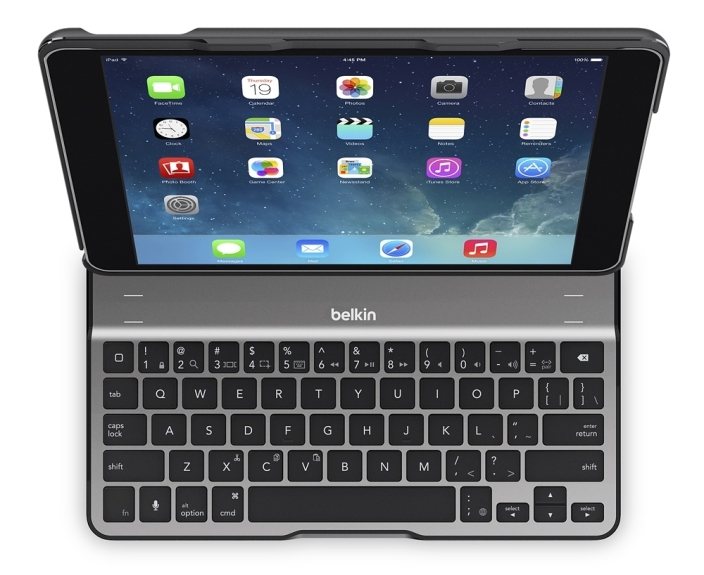 Belkin-QODE-ultimate-Keyboard-iPad-Air-2