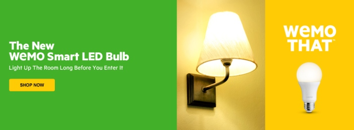 belkin-wemo-smart-led-bulb