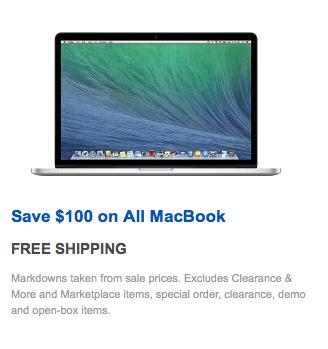 best-buy-100-off-college-discount-macbooks