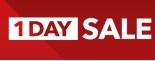 Best Buy 1Day Sale