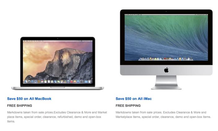 best-buy-college-macbook-deal