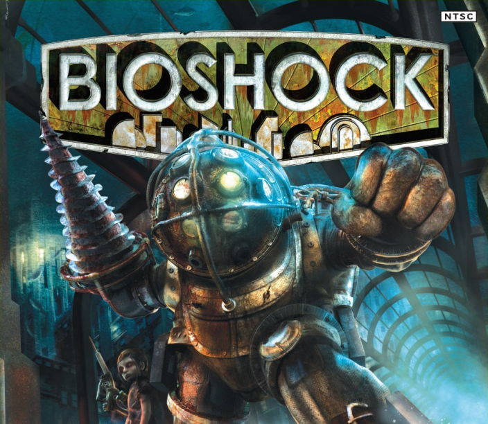 BioShock-sale-PSN