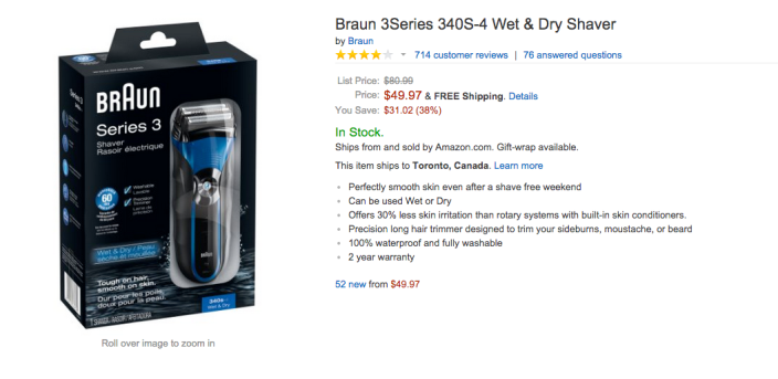 Braun 3Series Wet & Dry Shaver-340S-4-sale-04