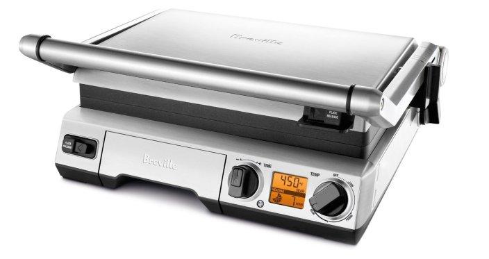 Breville Smart Grill (BGR820XL)-sale-01