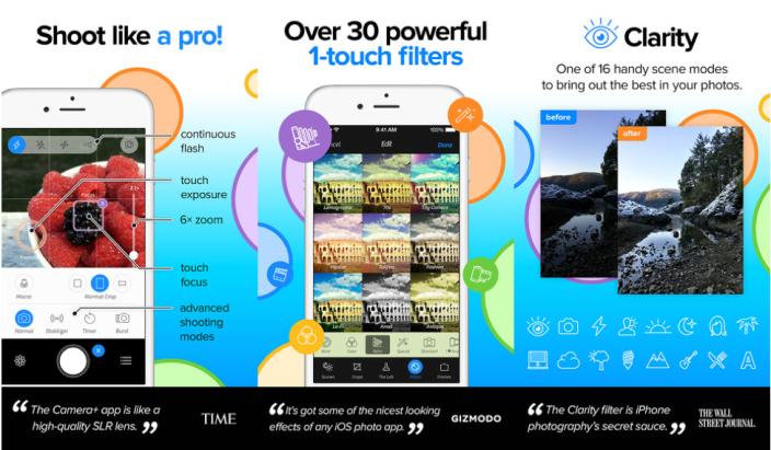 Camera+-iOS-free-Apple Store App-03