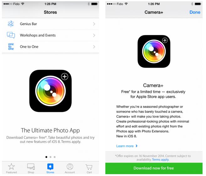 Camera+-iOS-free-Apple Store App-04