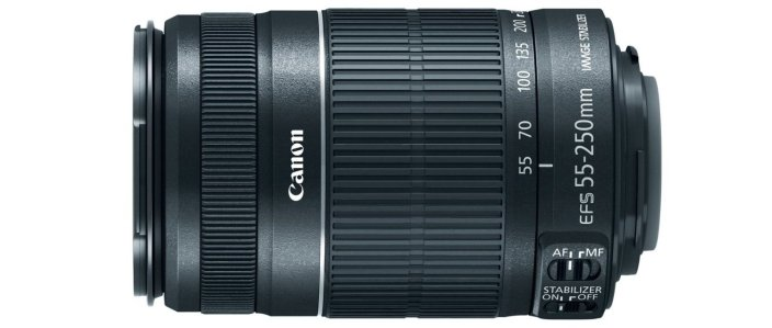 canon-EF-S-55-250mm-telephoto