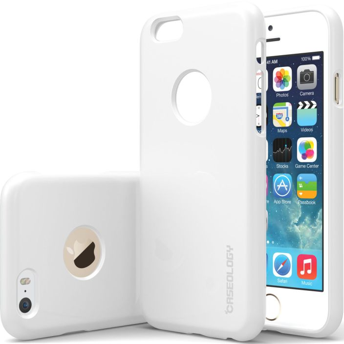 caseology-iphone-6-white-case